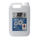 XCP™ LUBRICATE & PROTECT™ Lubrificante 5Lt