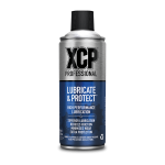 XCP™ LUBRICATE & PROTECT™ Lubrificante 400ml